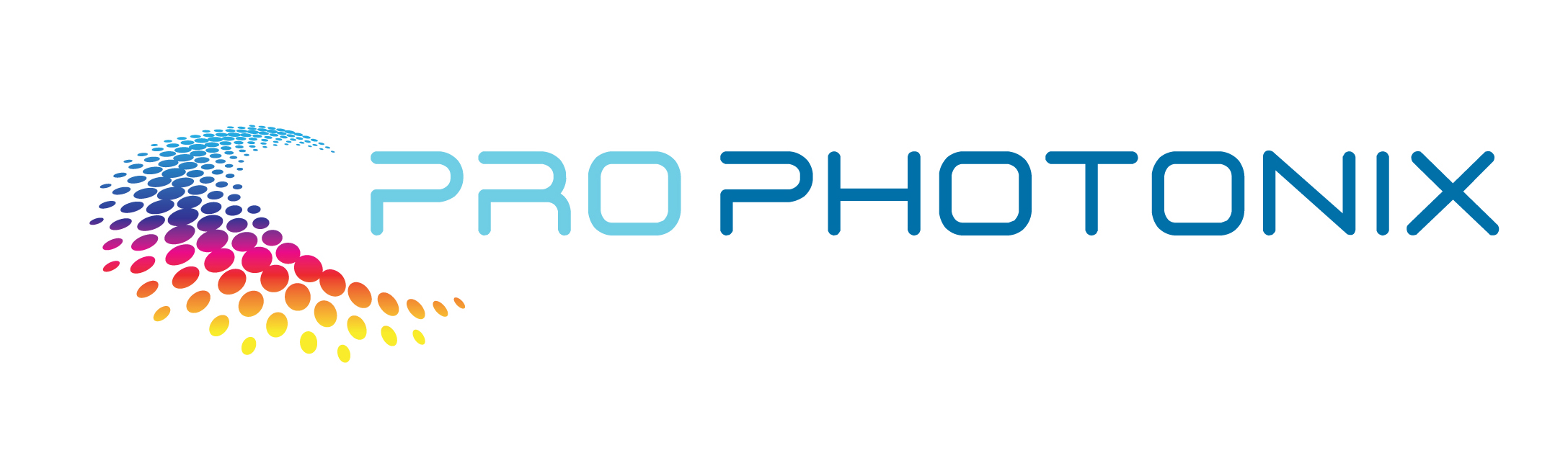 ProPhotonix Limited