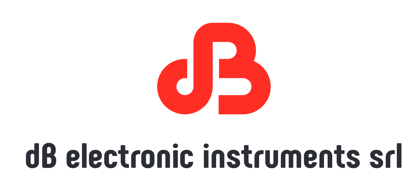 dB ELECTRONIC INSTRUMENTS S.r.l.